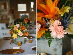 southern maryland wedding photography_0468