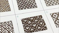 Latest Arabic Mehndi Designs, Simple Arabic Mehndi Designs, Indian Mehndi Designs, Latest Bridal Mehndi Designs, Mehndi Designs Book, Modern Mehndi Designs, Wedding Mehndi Designs, Henna Designs Easy, Mehndi Designs For Fingers
