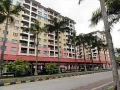 Arena Green Apt,790sf,2R2B,Fully Furnished - • Whole unit with Fully Furnished • 2 ROOM with bedroom set • Air conditioned • Wardrobe and washing machine • Dinning Table & Cooking is allowed • Fridge and water heater • Sofa & TV • Covered Car Park Available on 1st July 2015 Furniture: Fully Furnished    http://my.ipushproperty.com/property/arena-green-apt790sf2r2bfully-furnished/
