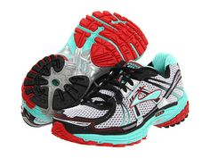 ****DEAL ALERT****  6pm.com is selling the Brooks Adrenaline™ GTS 12 at 44% OFF plus FREE shipping.
