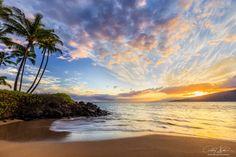 Sunset Solitude by AndrewShoemaker on DeviantArt