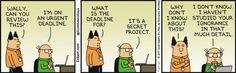 Dilbert for 7/27/2017
