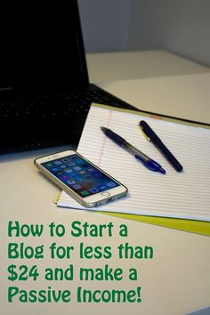 """I used to write blog posts that said, """"Want to make money? Then start a blog!""""....not very helpful. I'd constantly get questions like:   """"How do I go about c"""