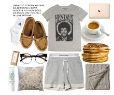 """Breakfast"" by citylights95 ❤ liked on Polyvore featuring moda, 77kids, Calvin Klein Underwear, Monki, INDIE HAIR, Bedeck, Rizzy Home, Fifth Sun, adidas Originals y Williams-Sonoma"