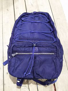 Fashion Backpack, Backpacks, Store, Bags, Handbags, Tent, Shop Local, Larger, Dime Bags