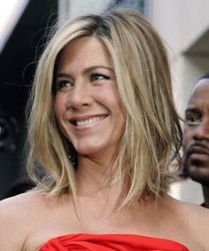 thin hair styles for men 1000 ideas about aniston bob on 9457 | ad1754cd64babefc9457ebafe827378f
