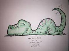 Resultado de imagen para dibujos trivales con marcadores faciles