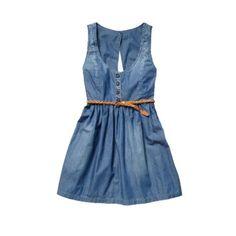 dress                                                       …                                                                                                                                                                                 Más