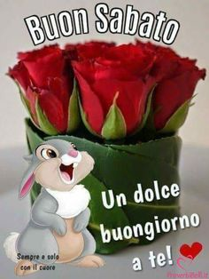 it Happy Weekend, Good Morning, Fruit, Gif, Walt Disney, Google, Neon, Italy, Funny