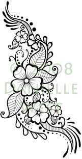 henna templates - Google Search