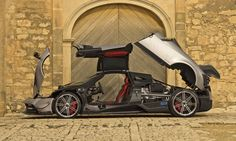 the top ten most expensive cars in world million pagani huayra bc pac go aperta Pagani Car, Pagani Huayra Bc, Exotic Sports Cars, Exotic Cars, Top Gear, Supercars, Muscle Cars, List Of Luxury Cars, Pickup Trucks