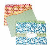Jonathan Adler Stylish File Folders