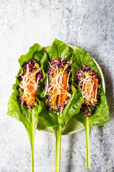 Lettuce wraps, or should i say gigantic spinach leaves taking over lunch time! Filled with a nourishing vegetable mixture with an asian flare. Now there is nothing better than knowing you will be sitting down to a fulfilling and delicious lunch is there? Do you find lunches are the hardest meal of the day to...