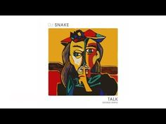 Get 'Talk' by DJ Snake, out now: http://smarturl.it/TalkDJSnake Sign up for updates from DJ Snake: http://smarturl.it/DJSnake.News Music video by DJ Snake pe...