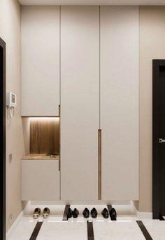 Interior design living room Entryway storage furniture entry ways 39 trendy ideas