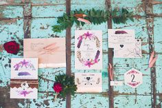 Rustic wedding - From unique to exquisite wedding concept. Note - majestic pin stamp 5343150441 generated on this 20190824 , Top Wedding Trends, Chic Wedding, Wedding Designs, Wedding Styles, Rustic Wedding Colors, Rustic Wedding Inspiration, Festival Chic, Festival Wedding, Creative Wedding Ideas