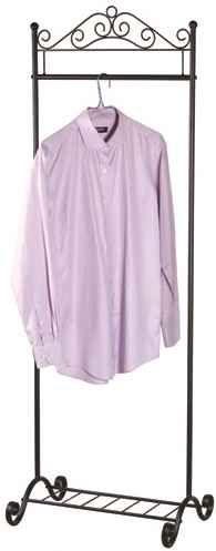 Vámi vybrané věšáky   Biano Wardrobe Rack, Retro, Blouse, Long Sleeve, Sleeves, Tops, Women, Fashion, Moda