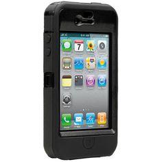 Otter Box iPhone 4 Defender Series Case