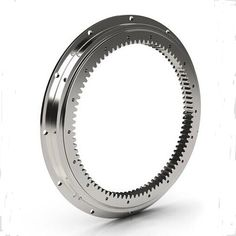 232.20.0900.013 TP.21 slewing bearing internal gear teeth, flange on outer ring - Rothe Erde KD 210 series bearing manufacturer- www.rigiabearing.com