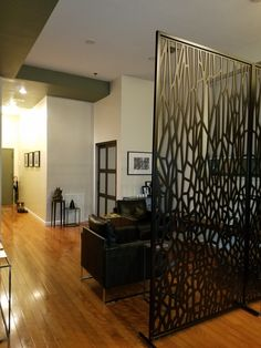 Wood Room Divider - Get the Look You Want in Your Home - Room Divider Ideas - Room Divider Bookcase, Wood Room Divider, Room Divider Screen, Room Divider Curtain, Cheap Room Dividers, Office Room Dividers, Sliding Room Dividers, Wall Dividers, Freestanding Room Divider