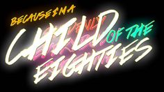 The eighties cover band delivers an amped up, raging adventure with the hottest dance music of iconic decade. 80s Tv, Cover Band, Dance Music, Childhood, Neon Signs, Infancy, Ballroom Dance Music, Childhood Memories