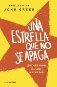 UNA ESTRELLA QUE NO SE APAGA - Libreria Ebook - Descarga gratis en PDF