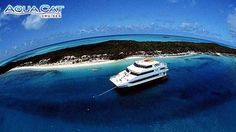 bahamas photos gallery - Google Search