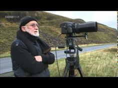 Albert Watson - what do artists do all day part 1 of 2
