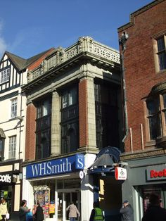 Shop Walsall, West Midlands - from SkyscraperCity Baby Memories, My Childhood Memories, Walsall, West Midlands, My Town, Columns, Arches, Roots, Buildings