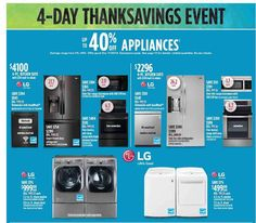 Sears Black Friday 2018 Ads and Deals Browse the Sears Black Friday 2018 ad scan and the complete product by product sales listing. Black Friday News, Kardashian Kollection, Goods And Services, Coupons, Ads, Coupon