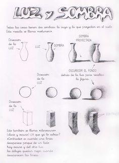 Aprende a Dibujar y Pintar con Balui