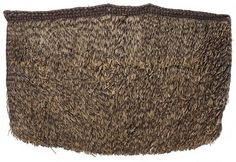 Object: Pihepihe (cloak)   Collections Online - Museum of New Zealand Te Papa Tongarewa