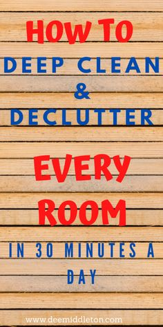 Daily Cleaning, Cleaning Checklist, House Cleaning Tips, Deep Cleaning, Cleaning Hacks, Cleaning Schedules, Housekeeping Schedule, Decluttering Ideas Feeling Overwhelmed, Chore Chart Kids