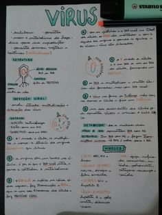 You are in the right place about salute drawing Here we - Science Doodles, Gcse Science, Science Notes, Medicine Notes, Medicine Student, School Motivation, Study Motivation, Mental Map, Medical Careers