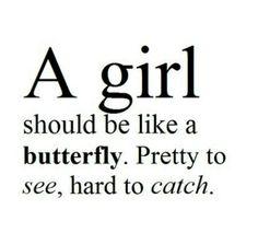 Ladies.