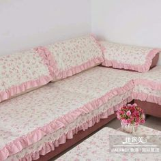Kanaba style Sofa Cloth, Pain Relief, Smocking, Cushions, Sew, Decorations, Curtains, Furniture, Home Decor