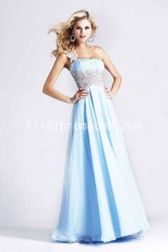 Taffeta Trumpet Sweetheart Sleeveless Natural Waist Prom Dress
