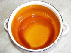 Zahar ars Cake Recipes, Caramel, Pudding, Desserts, Food, Sticky Toffee, Tailgate Desserts, Candy, Deserts