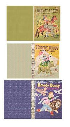 imprimible libros vintage