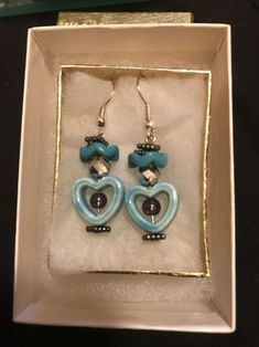 Feel like a queen with these alluring queen like drop earrings. Guaranteed to get compliments all night. Also a good birthday, Valentine s Day, or anniversary. Handmade Valentine Gifts, Valentine Day Gifts, Queen Love, Anniversary Gifts, Compliments, Queens, How To Get, Drop Earrings, Birthday