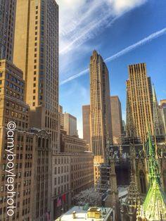 NYC ❤️ ©Amy Boyle Photography