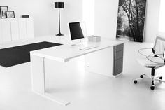Individual desks | Desks-Workstations | CE | Famo | Aitor. Check it out on Architonic