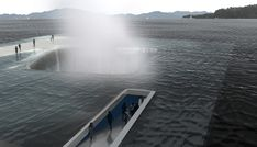 Images from Water-Pavilion-in-Yeosu-EXPO-by-Daniel-Valle-03