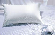 This time we will try discuss about two kinds of pillow namely feather pillows vs down pillows to help you to choose the right pillow to get quality sleep. Down Pillows, Bed Pillows, Feather Pillows, Pillow Reviews, Pillow Cases, Sleep, Third, Stuff To Buy, Home