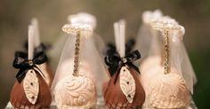 estilo.uol.com.br casamento album 2013 08 23 veja-selecao-de-docinhos-de-casamento-que-dao-ate-do-de-comer.amp.htm