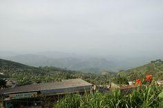 My Beautiful Country Sri Lanka
