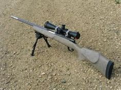 -- The Paisley Jackalope Sniper Rifles, Bolt Action Rifle, Guns And Ammo, Zombies, Sword, Knives, Paisley, Hate, Hunting