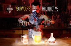 Yelawolf breaks down his track with Gangsta Boo and Eminem, Throw It Up. Yelawolf, I Love Music, Eminem, Love Him, People, People Illustration, Folk