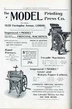 image: Model_Printing_Press_Co.png