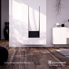 19 mejores imgenes de Maderas Cermicas 2  Timber flooring Flats y Colors
